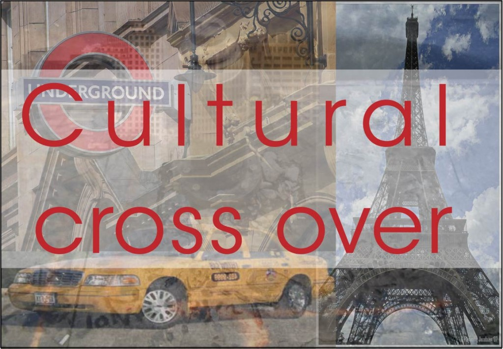 cultural-cross-over-2