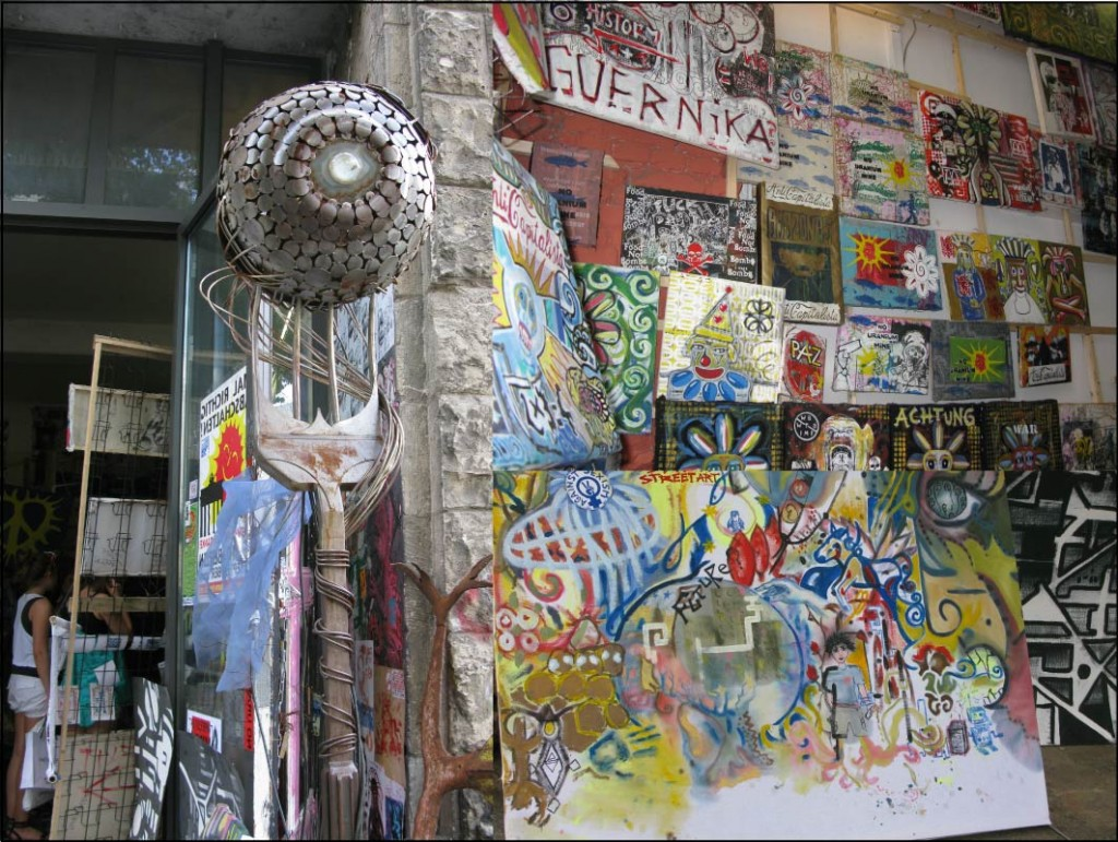 street-art-berlin-2009
